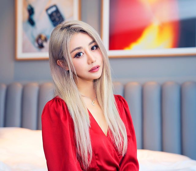 Contact Wengie phone number, house address, email and biography
