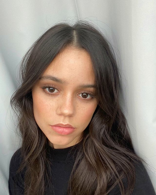 Jenna Ortega Contact Details Such as Phone Number, Email, House Address